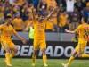 Tigres_Celebración_Libertadores_2015
