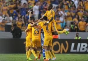 Tigres_Celebración_Libertadores_2_2015