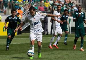 Valdivia_Palmeiras_Brasileirao_2015_PS