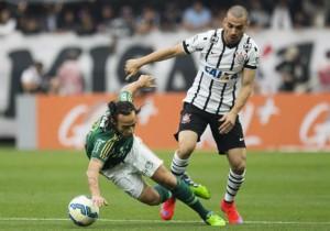 Valdivia_Palmeiras_Corinthians_2015_PS