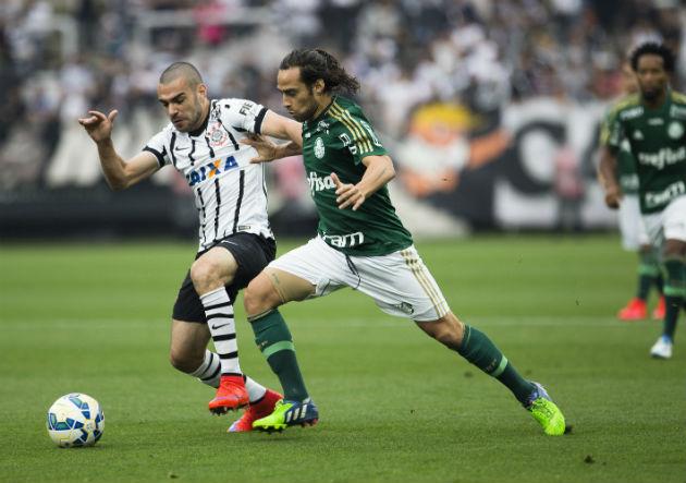 Valdivia_Palmeiras_Corinthians_2015_PS_1