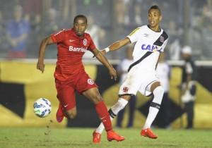 Vasco_da_Gama_Inter_PA