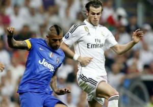 Vidal_Bale_Juventus_RealMadrid