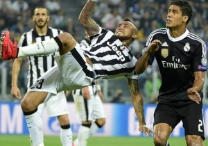 Vidal_Juve_Real_Madrid