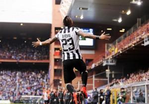 Vidal_Juventus_2015