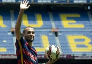 Aleix_Vidal_Barcelona_presentado_2015