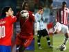 Amonestados_Copa_America