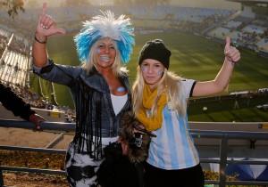 Argentina_Hinchas_Copa_América_2015_PS