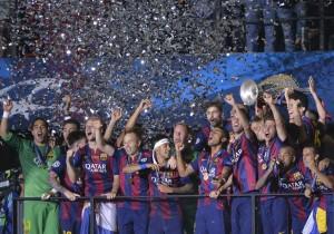 Barcelona_Celebración_Final_2015