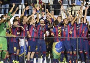 Barcelona_Celebración_Final_4_2015