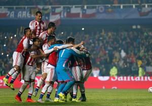 Brasil_Paraguay_Celebracion_Abrazo_Copa_America_PS