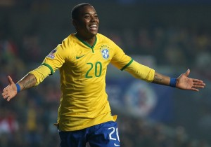Brasil_Paraguay_Robinho_Gol_Copa_America_PS