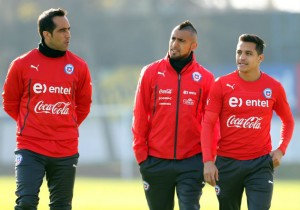 Bravo_Vidal_Alexis_Chile_2015_ANFP