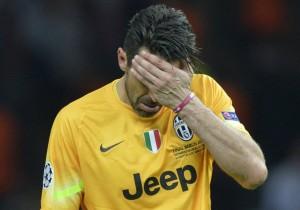 Buffon_Juventus_Pena_Final_2015