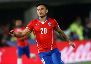 Chile_Bolivia_Charles_Aranguiz_Copa_America_PS