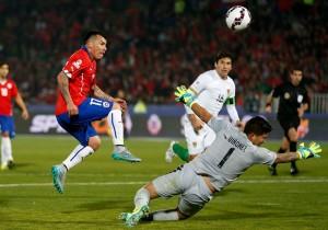 Chile_Bolivia_Gary_Medel_Gol_Copa_America_PS