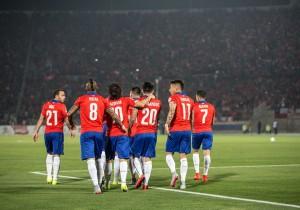 Chile_Bolivia_Grupo_Camina_Copa_America_PS