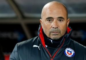 Chile_Bolivia_Jorge_Sampaoli_Copa_America_PS