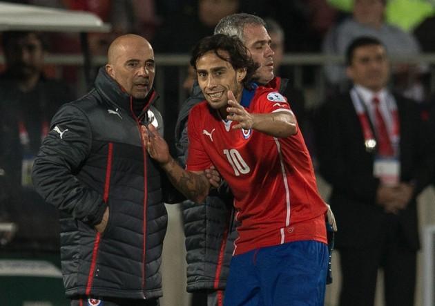 Chile_Bolivia_Valdivia_Sampaoli_Copa_America_PS