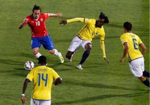 Chile_Ecuador_Copa_América_Valdivia_3_2015_PS