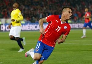 Chile_Ecuador_Copa_América_Vargas_2_2015_PS