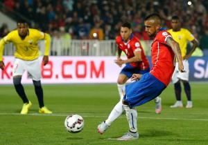 Chile_Ecuador_Copa_América_Vidal_6_2015_PS