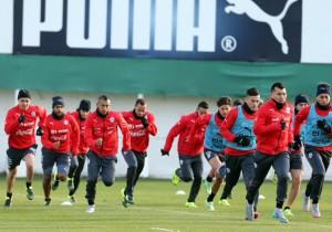 Chile_Entrenamiento_2015_ANFP