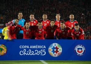 Chile_Formación_Copa_América_2015_PS