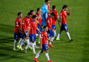 Chile_México_Copa_América_2015_4_PS