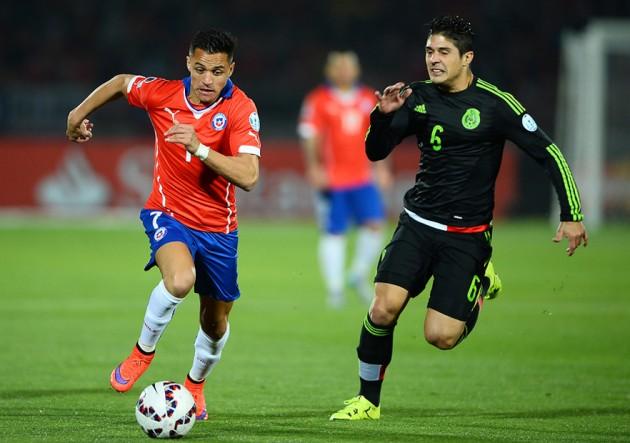 Chile_México_Copa_América_2015_Sánchez_PS