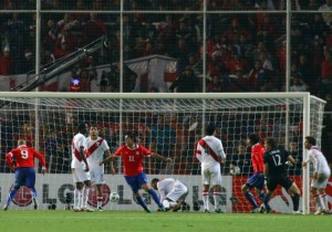 Chile_Peru_2011_PS