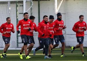 Chile_Trote_Risas_Entrenamiento_PS