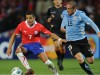 Chile_Uruguay_2011_Copa_América