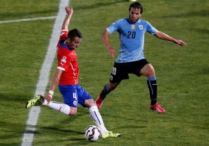 Chile_Uruguay_Isla_Remate_Gol_Copa_America_PS