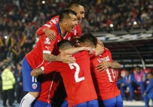 Chile_celebra_gol_2015_PS