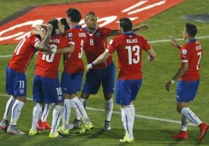 Chile_festejo_gol_2015_PS