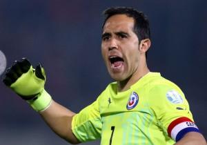 Claudio_Bravo-grito_gol_Chile_2015_ANFP