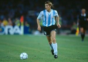 Claudio_Paul_Caniggia_Argentina