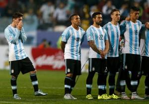 Colombia_Argentina_Copa_América_2015_24_PS
