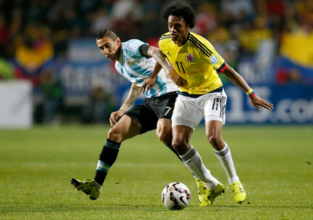 Colombia_Argentina_Copa_América_2015_PS