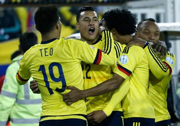 Colombia_Ecuador_Copa_América_2015_Celebración_PS