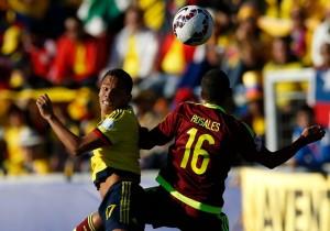 Colombia_Venezuela_Copa_America_PS