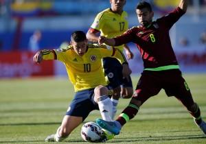 Colombia_Venezuela_Disputa_James_Copa_America_PS