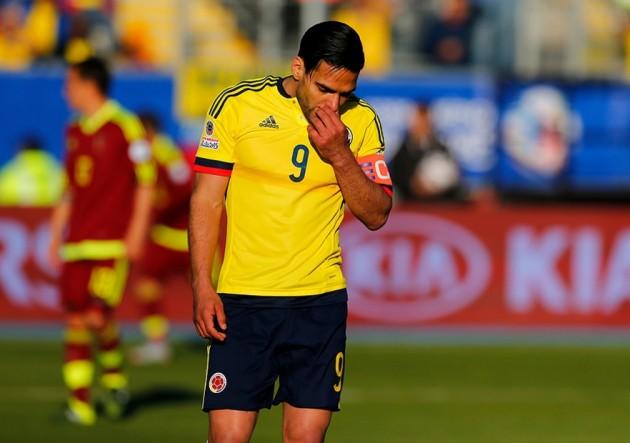 Colombia_Venezuela_Falcao_Lamento_Copa_America_PS