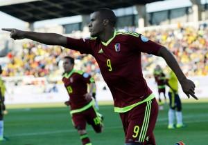 Colombia_Venezuela_Gol_Rondon_Copa_America_PS