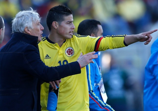 Colombia_Venezuela_James_Pekerman_Copa_America_PS