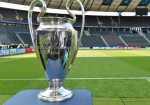 Trofeo_Champions_League