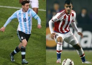Encuesta_Argentina_Paraguay