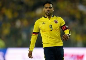 Falcao_Colombia_Copa_America_PS