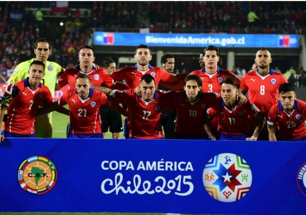 Formacion_Chile_semis_2015_PS